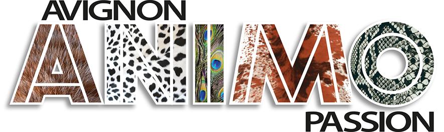 Avignon Animo Passion